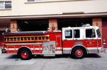 Fire Engine, DAFV07P11_13