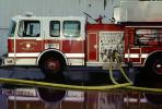 Fire Engine, DAFV07P12_16
