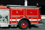 Fire Engine, DAFV07P13_04