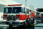Fire Engine, DAFV07P13_11