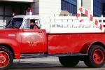 Chevrolet firetruck, Candy Cane, DAFV07P14_06