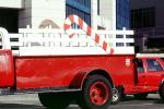 Chevrolet firetruck, Candy Cane, DAFV07P14_08
