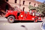 Fire Engine, DAFV08P02_02