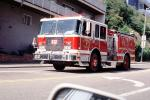 E12 Fire Engine, DAFV08P04_04
