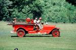 Fire Engine, Mannheim, 1920's, DAFV08P04_14