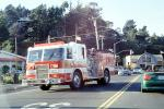 Fire Engine, US Highway-1, PCH, Tam Junction, DAFV08P06_02