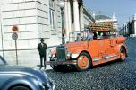 Fire Engine, 1940's, 1950's, DAFV09P12_03