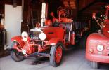 1920's Dodge Brothers Fire Engine, Antique, DAFV10P02_14