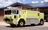 Navy Lakehurst Fire Department #10, Joint Base McGuire-Dix-Lakehurst, Oshkosh, (ARFF), DAFV10P05_17