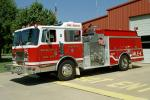 Engine E-4, Russellville Fire Dept., DAFV10P11_07
