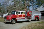 Texarkana Arkansas Fire Department, Freightliner, DAFV10P11_19