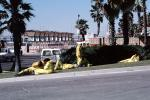 American Trader incident, Huntington Beach, California, February 1990, DAOV01P10_07