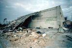 Hurricane Andrew, Homestead, DASV01P03_12.0143