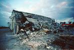Hurricane Andrew, Homestead, DASV01P03_13