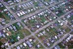 Hurricane Andrew, Homestead, DASV01P04_06