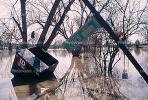 Louisville, Kentucky, Floods, DASV02P15_19