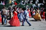 Salsa, mariachi band, Ethnic Costume, native, EDAV03P09_10