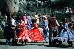 Salsa, mariachi, Ethnic Costume, native, EDAV03P09_16