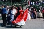 Salsa, mariachi band, Ethnic Costume, native, EDAV03P09_18