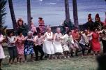 Hawaiian, Hula, March 1964, 1960s, EDAV03P10_17