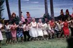 Hawaiian, Hula, March 1964, 1960s, EDAV03P10_18