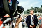 Betacam, NBC, Tom Brokaw, Loma Prieta Earthquake (1989), 1980's