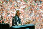 Tom Petty and the Heartbreakers, Live Aid, Philadelphia, JFK Stadium, EMBV02P03_06