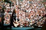 Tom Petty and the Heartbreakers, Live Aid, Philadelphia, JFK Stadium, EMBV02P03_13
