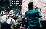 Live Aid, Philadelphia, Tom Petty and the Heartbreakers, JFK Stadium, EMBV02P03_15