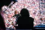 Live Aid, Philadelphia, Tom Petty and the Heartbreakers, JFK Stadium, EMBV02P03_19
