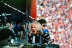 Live Aid, Philadelphia, Tom Petty and the Heartbreakers, JFK Stadium, EMBV02P04_03