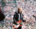 Tom Petty and the Heartbreakers, Live Aid, Philadelphia, JFK Stadium, EMBV02P04_05