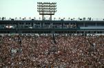 JFK Stadium, Live Aid Benefit Concert, 1985, Philadelphia, Audience, People, Crowds, Spectators, EMCV01P07_01