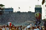 Water Spray, Audience, People, Crowds, JFK Stadium, Live Aid Benefit Concert, Philadelphia, Spectators, 1985, EMCV01P08_16