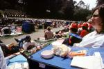 Concert at the Park, Stern Grove, San Francisco, EMCV02P03_01