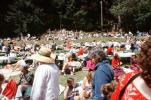 Concert at the Park, Stern Grove, San Francisco, EMCV02P03_02