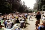 Concert at the Park, Stern Grove, San Francisco, EMCV02P03_04