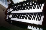 Electric Piano, Synthesizer, keyboard, keys, EMSV01P06_17
