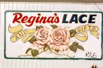 Regina's LACE and Gifts, EPBV01P11_03