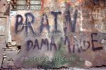 Brain Damamage, Damage, EPGV02P13_03