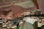 Petroglyphs, cliffs, rock, stone, Capitol Reef National Monument, EPHV01P04_15