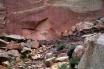 Petroglyphs, cliffs, rock, stone, Capitol Reef National Monument, EPHV01P04_16