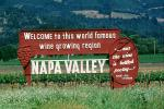 Napa Valley, California, FAVV02P08_19