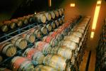 wine barrels, Oak Aging barrels, Wood, Wooden Barrels, Fermenting Tanks, FAWV01P01_08