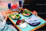 Table Setting, FDNV01P06_02.0838