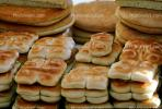 Bread, Rolls, Buns, Bakery, Bakeries, FGAV01P09_15