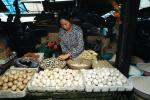 Eggs, Woman, Saigon, Vietnam, FGAV02P02_15