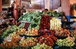 Vegetables, Fruits, FGBV01P01_03