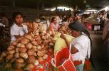 Bread, Woman, Bakery, Bakeries, FGBV01P02_18