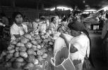 Bread, Woman, Bakery, Bakeries, FGBV01P02_18BW